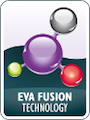 eEve Fusion Technology